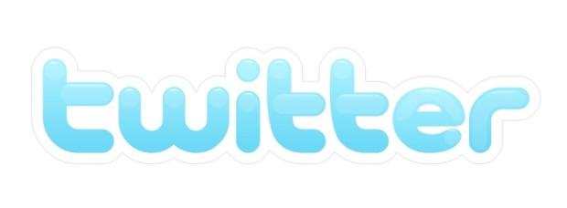 Twitter abre la puerta a la publicidad?