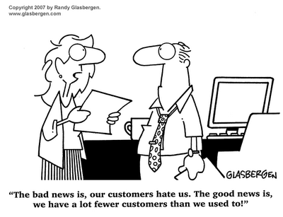 bad-customer-service-cartoon