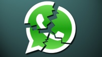 whatsapp-unsicher