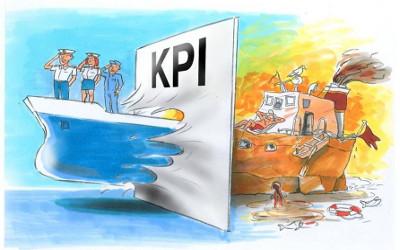 kpi_start_image