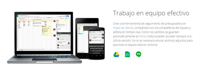 Google apps 03