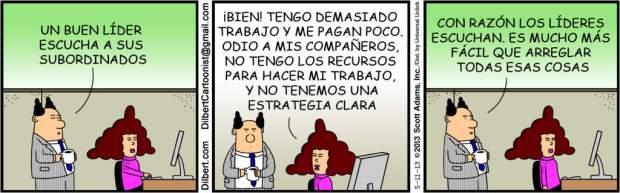 17_Dilbert