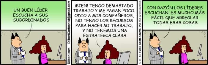 17_Dilbert.jpg
