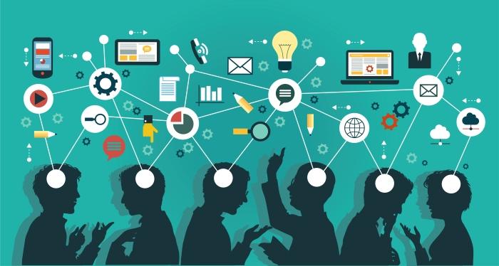 sharing.economy.forum_.image_.jpg