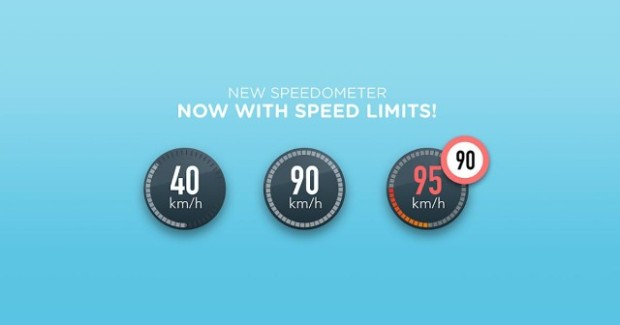 waze-speed-limits-640x336.jpg