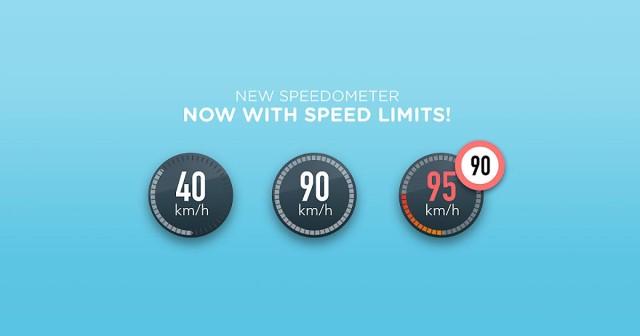 waze-speed-limits-640x336.jpg
