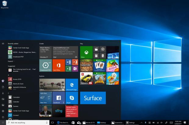 537201-microsoft-windows-10-creators-update-start-screen.jpg