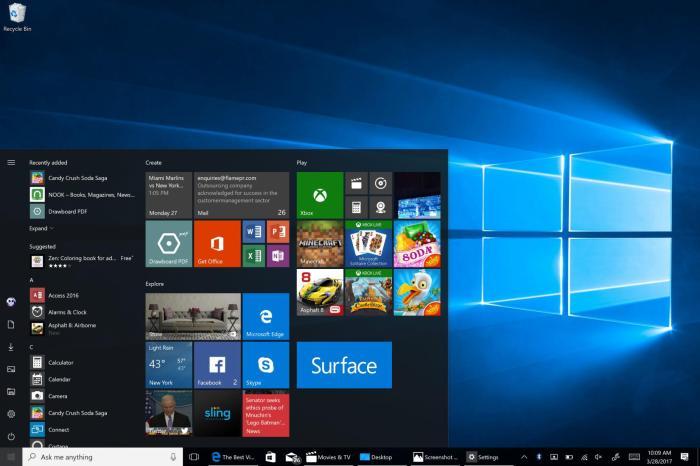 537201-microsoft-windows-10-creators-update-start-screen.jpg