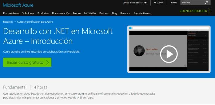 Azure de Microsoft.jpg