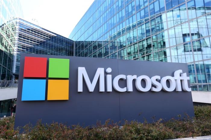 El futuro de Microsoft en el mercadoactual