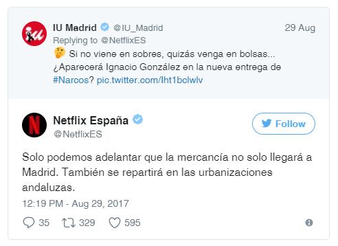 Netflix zasca a IU por Narcos 2.jpg