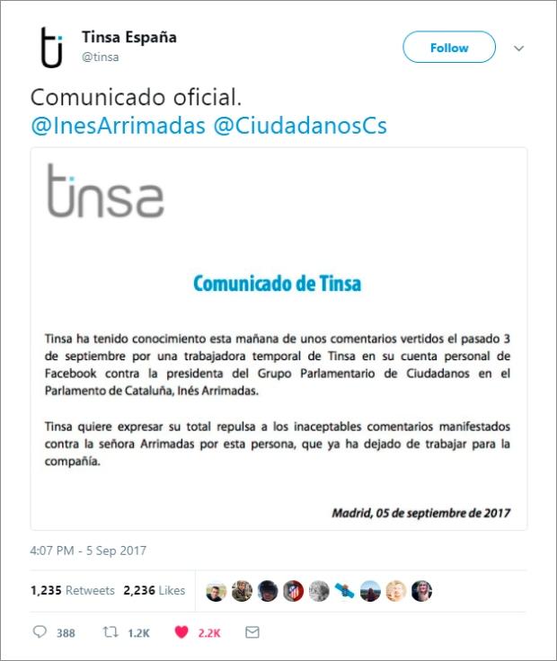 Comentario Ines Arrimadas 2.jpg