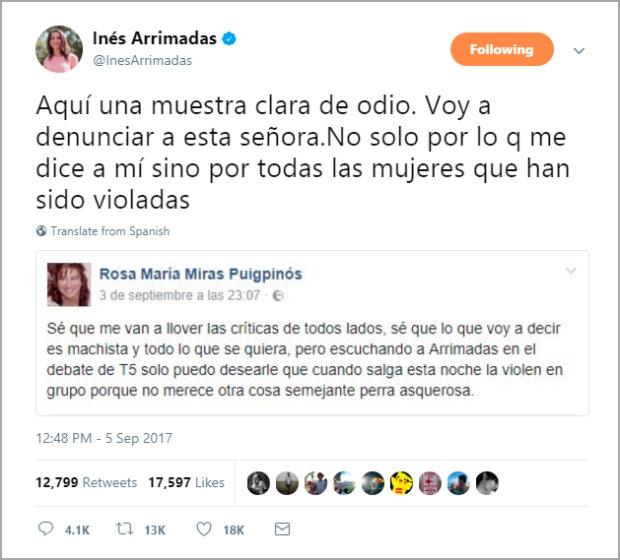 Comentario Ines Arrimadas.jpg