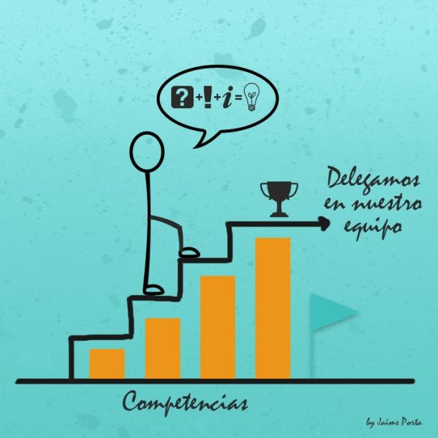 Competencia 03.jpg