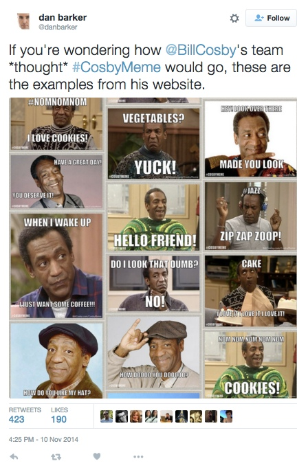 cosby-meme-ideal.jpg